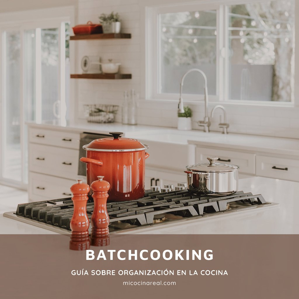 Ebook de bath cooking